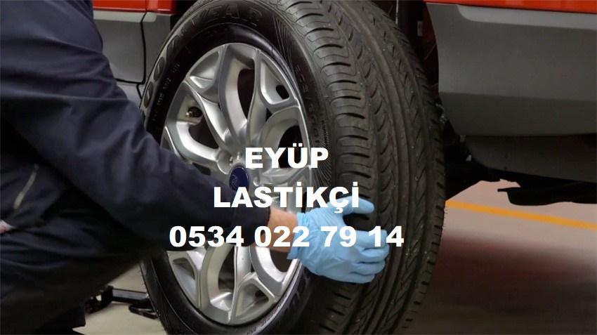 Eyüp Lastikçi 0534 022 79 14